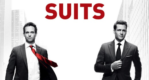 suits-usa-2.jpg
