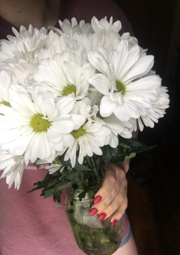 5 Things From My Week!