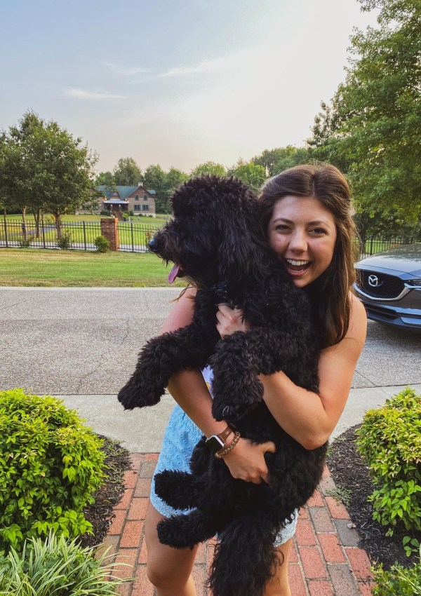 Pictures of food, dogs, me, & coffee…what's new?!