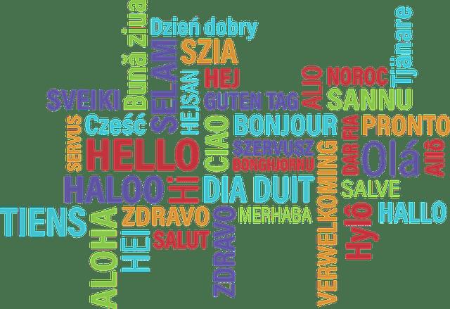 6 méthodes efficaces pour apprendre une langue en 3 mois