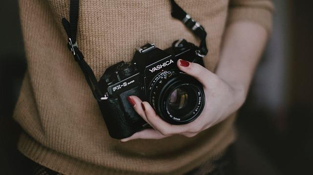 Qu'est-ce que ton hobby révèle de ta personnalité sur ton cv?