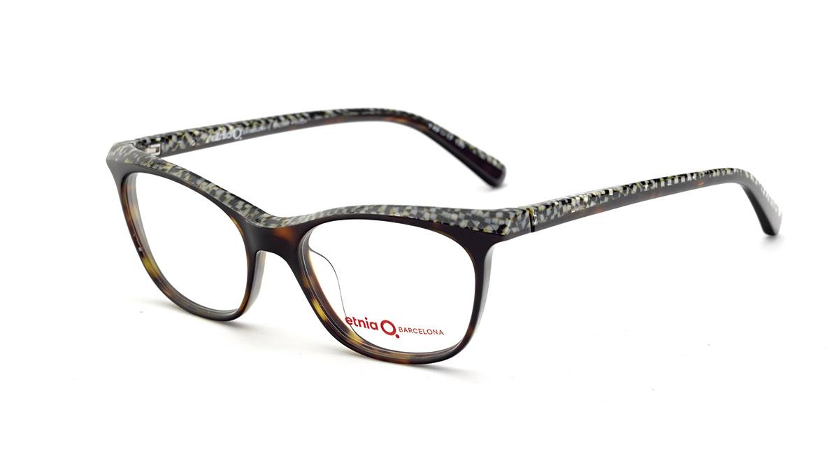lunettes etnia barcelona