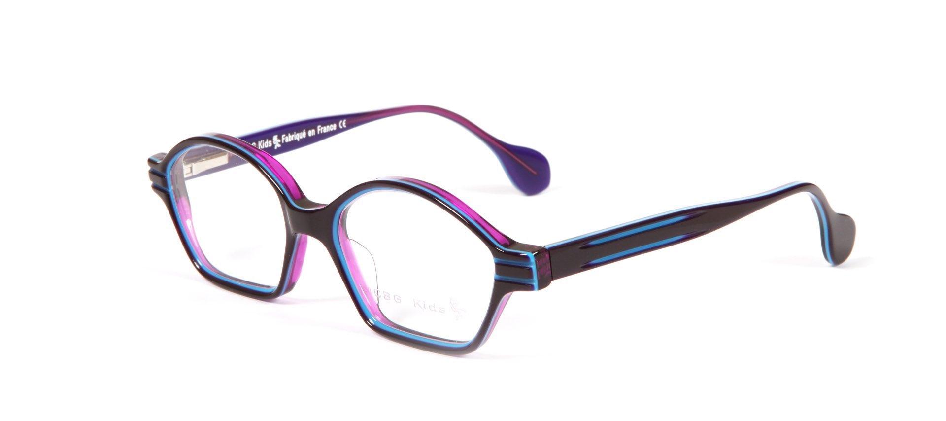 lunettes pour enfants