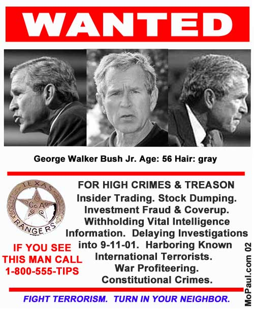 Should The Obama Administration Investigate And Prosecute