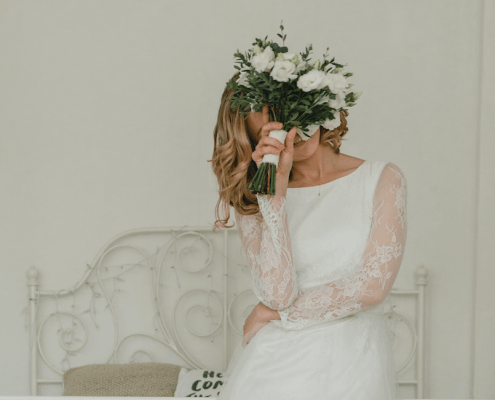 things i wish my mother had told me about marriage