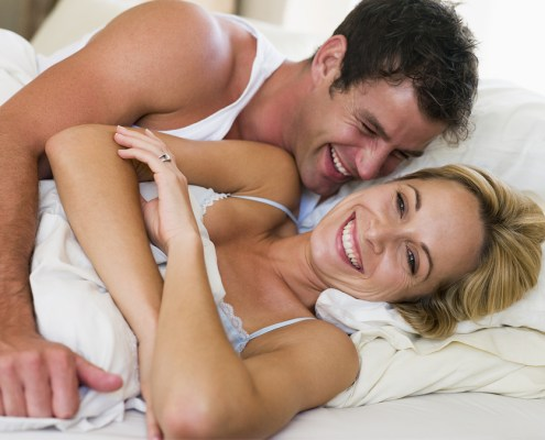 healthy relationship do's and don't'