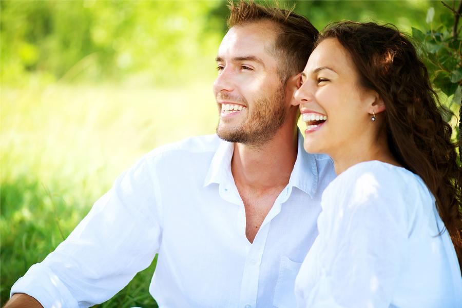 healthy couple healthy relationship boundaries