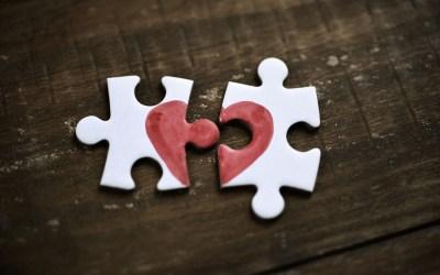 5 Super Effective Ways to Survive a Broken Heart