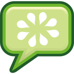 Top 30 Cucumber Interview Questions & Answers
