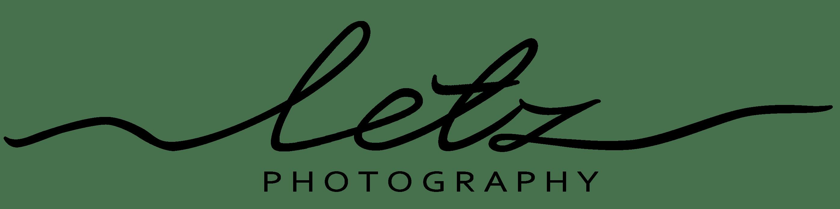 LETZ photo巴黎婚纱写真摄影