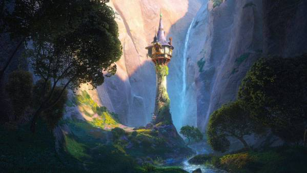https://dettoldisney.wordpress.com/2013/05/21/tangled-vs-rapunzel/