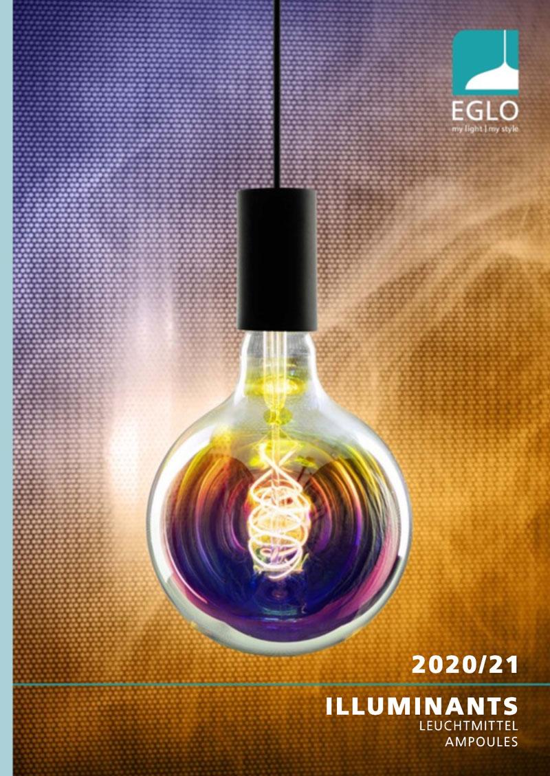illuminants-katalog