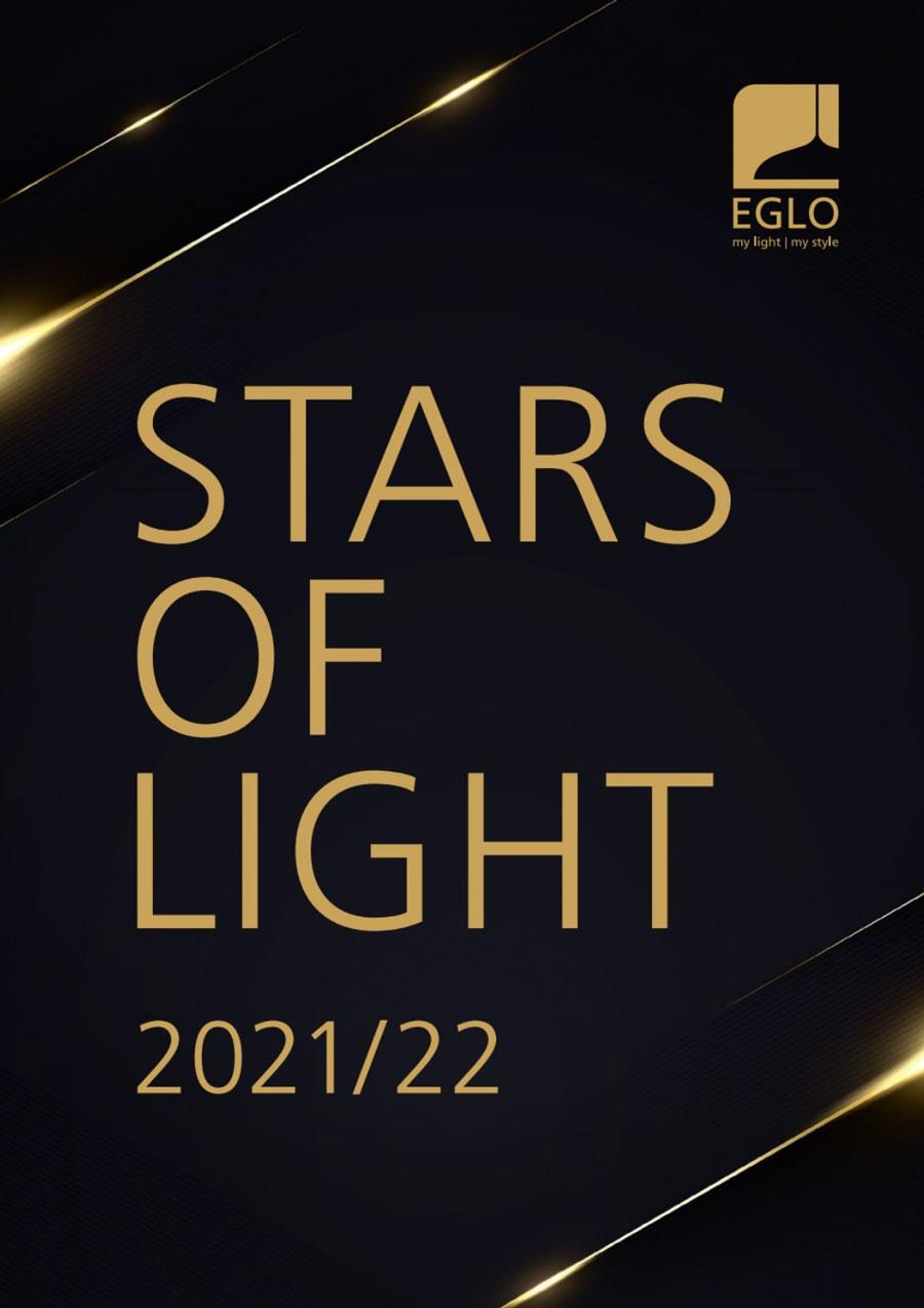 starsoflight-katalog