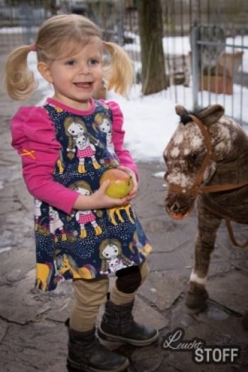 2016-01-24-pferdchen-anna-3231