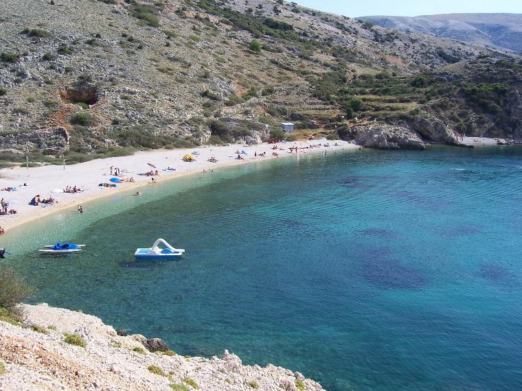 Vacanze in Croazia: suggerimenti prima di partire