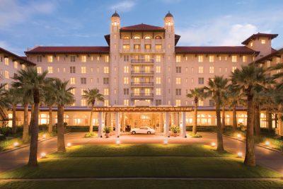 Gli Hotel ed il settore alberghiero vivono un periodo di cauto ottimismo