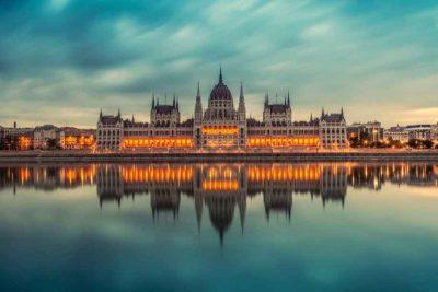 Viaggio a Budapest: informazioni utili per fare shopping con la moneta ungherese