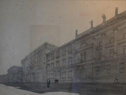2.1926_palazzo Buonarrotti Carpaccio Giotto_arch.Piero Portaluppi_ DSC_0584 copia 2