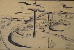 5.1954_padiglione il laboratorio dei ragazzi alla X triennale di Milano _arch.Belgiojoso_DSC_0582 copia 2