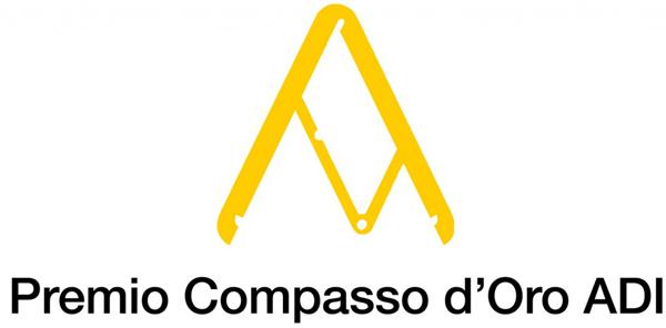 LOGO_Premio-compasso-d-oro-ADI