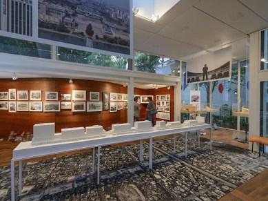 Biennale Architettura 2014