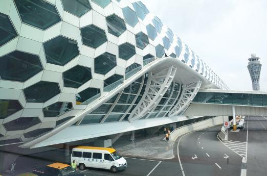 DSC_7832 copia_Shenzhen Airport