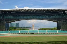 DSC_8138 copia_shenzhen world stadium
