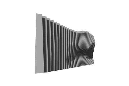 3D_3MC
