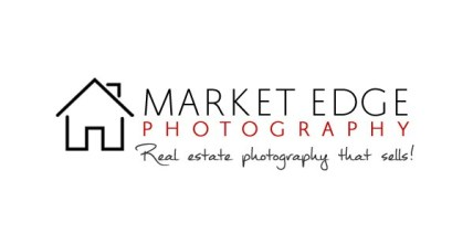 market-edge-logo-icon-white-final