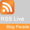 blog-parade-rss.jpg