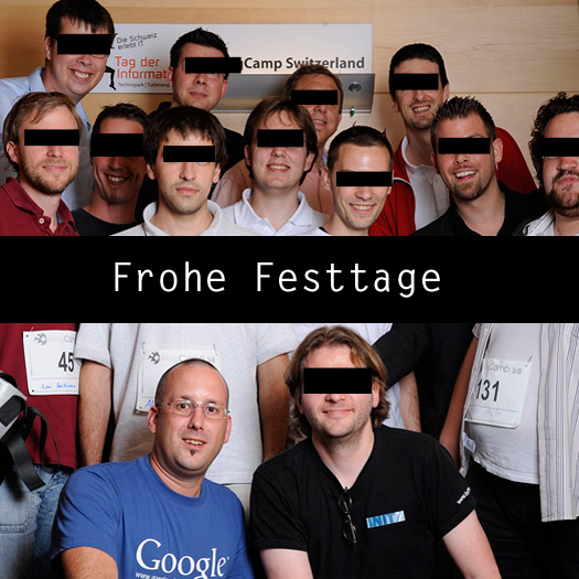 frohe_festtage