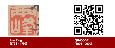luo-ping-vs-qr-code1