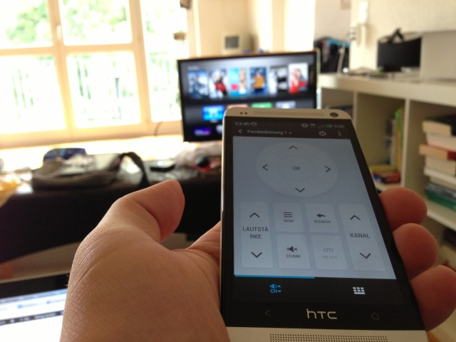 htc-one-fernbedienung