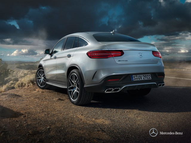 mercedes-benz-gle-c292_wallpaper_08_1600x1200_05-2015