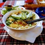 Ho Chi Minh City, Vietnam – Local Life (Part 2)