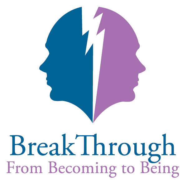 breakthrough-logo-with-tag5