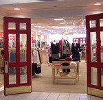Talbots-Store