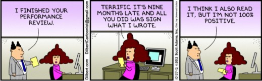 http://dilbert.com/strips/comic/2012-10-27/