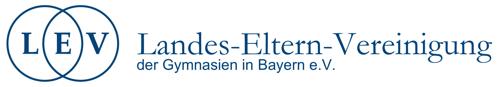 Landes-Eltern-Vereinigung der Gymnasien in Bayern e.V.