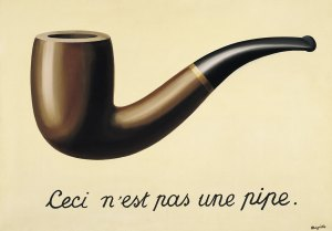this-is-not-a-pipe