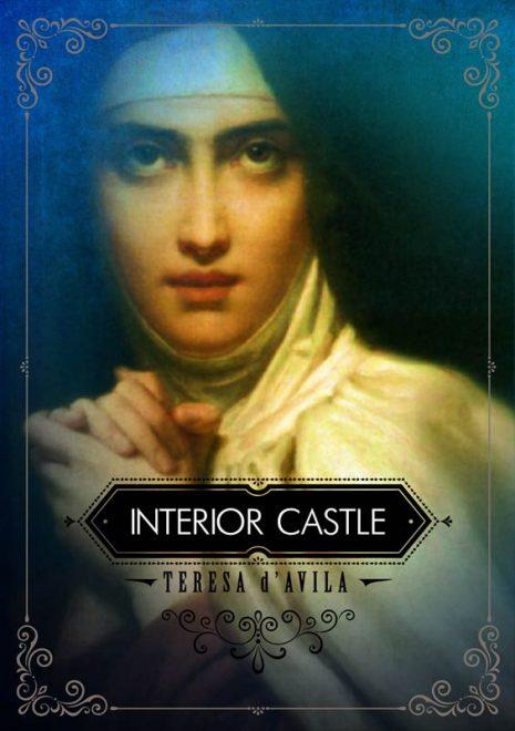 Teresa avila interior castle pdf - Saint teresa of avila interior castle ...