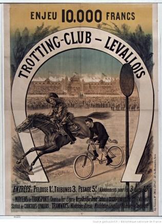 trotting-club-levallois_-_affiche_-_non_-_btv1b9016203c