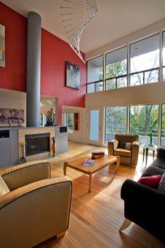 Ubo-Contemporary home design