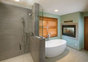 Morgan Lane Bathroom 2
