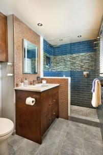 Portland Bathroom Remodeled