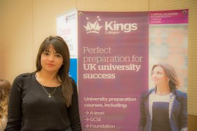 kingscolleges_web