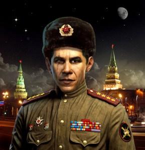 obama_red_1