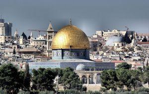 Jerusalem_Dome_of_the_rock_BW_3_2