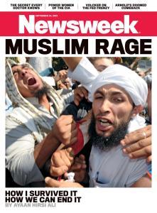 newsweek-muslim-rage