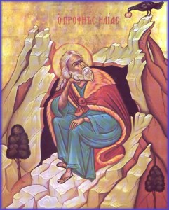 37-ST_-ELIAS-THE-PROPHET
